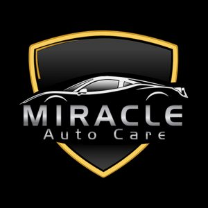 Miracle Auto Care
