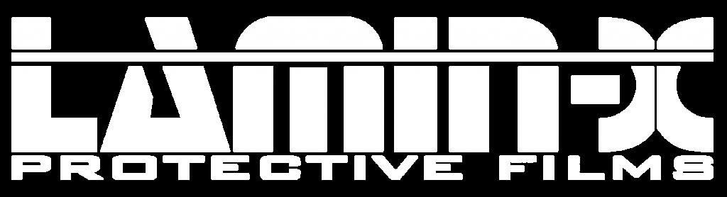 laminix logo